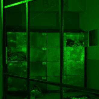 Ва-Банк: ограбление на Майдане-Изображение